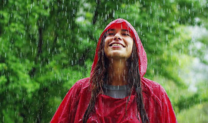 Monsoon skincare: Top 5 expert tips to take care of your skin during the rains