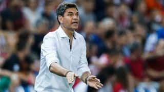 Mauricio Pellegrino to Coach Leganes Next Season