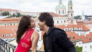 Censor Board strikes back! This time wants a dialogue removed from Jab Harry Met Sejal