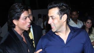 'Shah Rukh Khan and Salman Khan make the best onscreen brothers', says Sohail Khan – EXCLUSIVE
