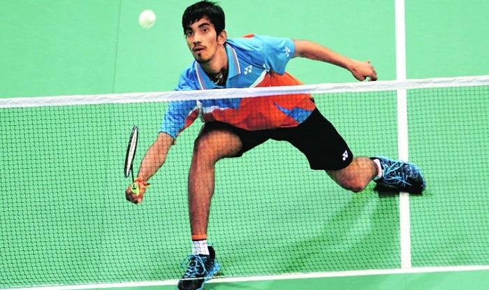 Kidambi Srikanth wins Australian Open, Twitter hails new badminton hero