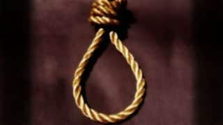 Footballer Commits Suicide, Family Alleges Police Harassment