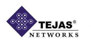 Tejas Networks to make stock market debut tomorrow