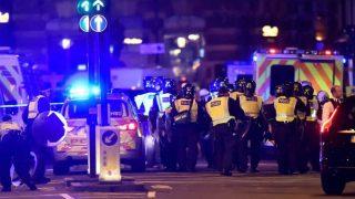 लंदन हमले के तार पाकिस्तान से जुड़े, खुफिया एजेंसी की इस्लामाबाद में छापेमारी