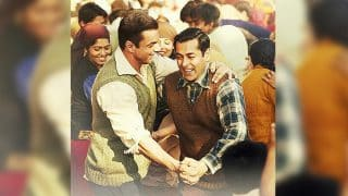 Salman Khan's Tubelight deserves applause for addressing these two 'nationalism' issues