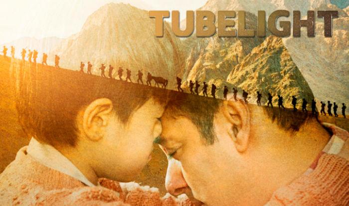 tubelight-teaser