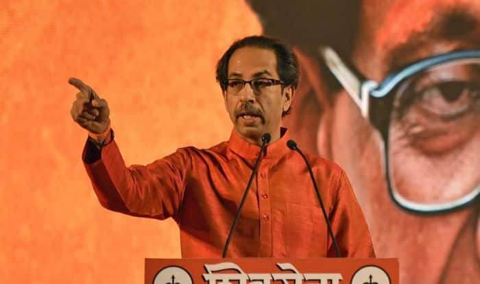 uddhav-thackeray-2