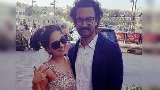 अपनी फिल्म ठग्स ऑफ़ हिन्दोस्तान के लिए आमिर खान ने घटाया इतना वज़न कि अब हो गई ऐसी हालत