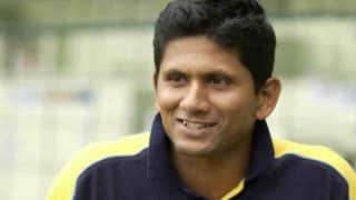 IPL 2018: Venkatesh Prasad Appointed as KXIP Bowling Coach