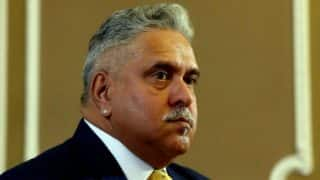Vijay Mallya mocks media, says will attend all Team India matches at 2017 ICC Champions Trophy in England