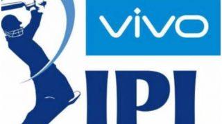IPL की टाइटल स्पॉन्सरशिप पर 5 साल के लिए Vivo का कब्जा
