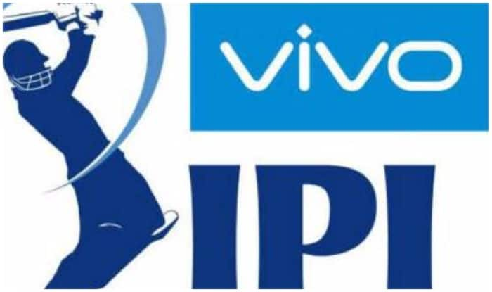 Bar Star India from bidding for IPL rights