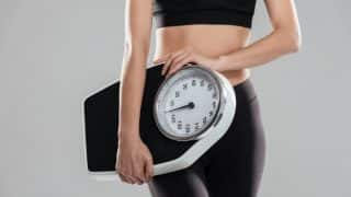 Top 5 reasons you are not losing weight despite working out