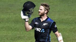 England vs New Zealand, ICC Champions Trophy 2017: England march into semis after big win