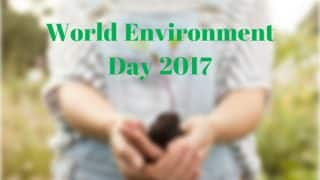 World Environment Day 2017: Significance & theme of the international observance that promotes saving the planet