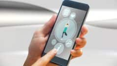 Lockdown In India: लॉकडाउन में भारतीयों को भा रहे ये Apps, घंटों इन पर लगे रहते हैं लोग