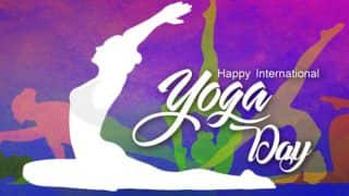 International Yoga Day 2017: Yoga as a career option, all you need to know