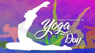 Full text: What the United Nations resolution on International Yoga Day says