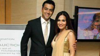 Soundarya Rajinikanth And R Ashwin Granted DIVORCE