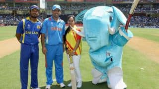 Here's Why After Six Years Arjuna Ranatunga Has Demanded a Probe Into 2011 Cricket World Cup Final!