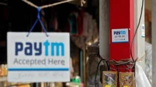 Aadhaar Linking: Paytm KYC Customers to Get Unlimited Spending From Wallet, Other Benefits