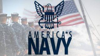US Navy Ship Fires Warning Shots at Iranian Vessel in Persian Gulf