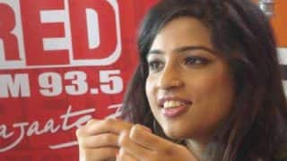 FM RJ Malishka Faces BMC's Ire After Her Sonu Song Parody Video 'Mumbai Tula BMC Var Bharosa Nai Kai' Goes Viral