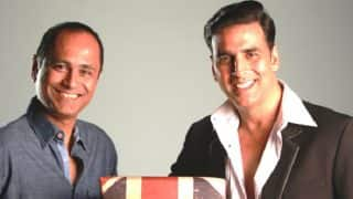 Vipul Shah Opens Up On The Reports Of Rift With Akshay Kumar