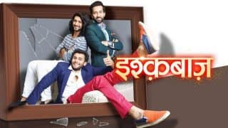 What! Nakuul Mehta And Surbhi Chandna's Ishqbaaaz To Be Remade In Kannada - Watch Trailer