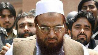 Despite UN Ban, Jamaat-ud-Dawa Leader Offers Funeral Prayer For Lashkar-e-Taiba Terrorist in Pakistan