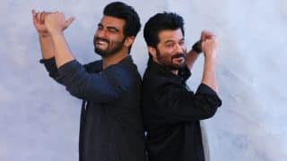 Mubarakan Box Office Collection Day 3: Arjun Kapoor - Anil Kapoor's Family Entertainer Mints Rs 22.91 crore In The Opening Weekend
