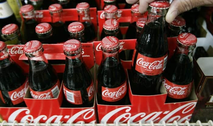 The Coca-Cola Company (NYSE:KO) Slips -0.43% Pre-Market Trade
