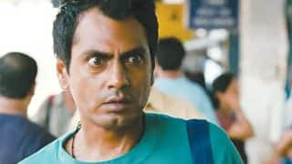 Revealed: Nawazuddin Siddiqui's Role In Phobia 2