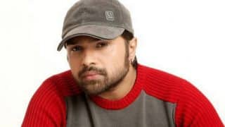 Himesh Reshammiya Birthday Special: 7 Iconic Songs From The Singer That Can Make Any Man Shake A Leg