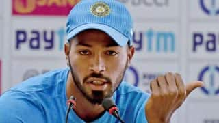 Hardik Pandya Ready to Leave Mumbai Indians, Keen to be Drafted in IPL 2018 Auction Pool
