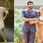 Confirmed! Rana Daggubati's Nene Raju Nene Mantri to hit theatres on August 11