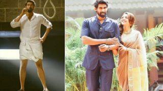Confirmed! Rana Daggubati's Nene Raju Nene Mantri to hit theatres on August 11