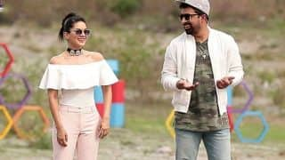 MTV Splitsvilla X Review: Rannvijay Singha And Sunny Leone Show How To Catch Your Match