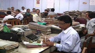 भारतीय नौकरशाह यथास्थिति में ही उलझे : भारतीय अमेरिकी लेखक