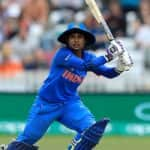Will Continue Playing for a Couple of Years, Says Mithali Raj