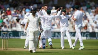 England vs South Africa LIVE Streaming: Watch ENG vs SA 3rd Test, LIVE Cricket Match on Hotstar Online