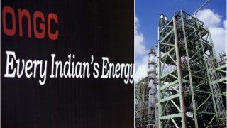 HPCL में सरकार की 51 फीसदी हिस्सेदारी ONGC को बेचने को मंत्रिमंडल की हरी झंडी