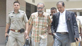 Nithari Killings: Court Holds Maninder Singh Pandher, Surendra Koli Guilty in Rape-Murder Case