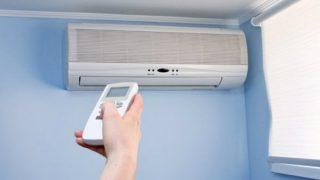 गरमीमध्ये थंडावा देणारा AC आहे तुमच्यासाठी घातक, होतो याप्रकारचा त्रास