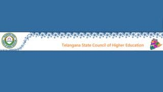 Telangana EAMCET 2017: Final phase of EAMCET web counselling to commence from today