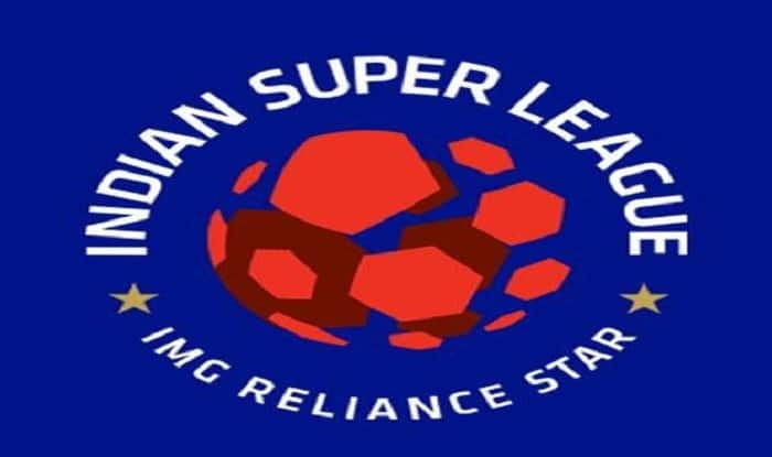 Indian Super League Gets AFC Approval