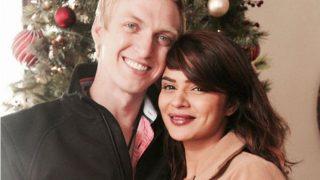 Aashka Goradia To Wed Brent Goble In A Lavish Winter Wedding On December 3