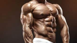 Millennials Pushing Themselves to Their Limits to Obtain Six-Pack Abs, Says Study