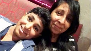 Boy With Allergy To Dairy Products 'Forced' To Eat Cheese Sandwich Dies: Indian-Origin Teen Fell Victim To School Bullies