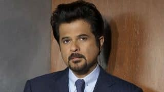 Modern Family Remake To Happen Next Year: Anil Kapoor